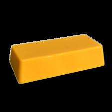 Воск желтый